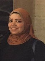 DR. Hend Hassan